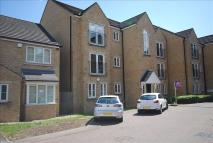 2 bed Apartment in Airedale Place, Baildon...