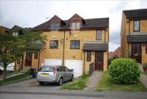 Town House for sale in Wrose Brow Road, Shipley