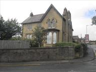 Commercial Property in Allerton Road, Allerton...