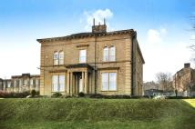 Detached house in Lynthorne Road...