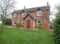 5 bedroom Detached home for sale in Huttoft Road...
