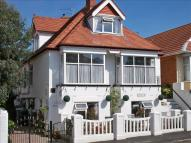 8 bed Guest House for sale in Trafalgar Avenue...