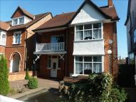 6 bed Detached house in Scarbrough Avenue...