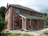 6 bed Detached property for sale in Hobhole Bank...