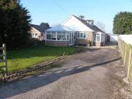Detached Bungalow for sale in Sea Road...