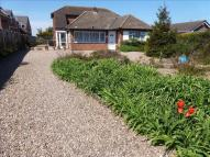 6 bedroom Detached Bungalow for sale in St Leonards Drive...