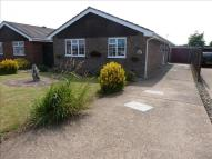 Detached Bungalow in Marian Avenue...