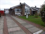 Detached Bungalow for sale in Elizabeth Crescent...