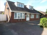 4 bed Detached Bungalow for sale in Sutton Road, Trusthorpe...