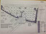 Sutton Road new development