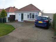 Detached Bungalow for sale in Sea Lane, Ingoldmells...