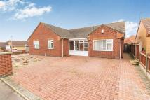 Detached Bungalow in Well Vale Drive...