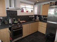 semi detached house for sale in Beck Close, Ruskington...