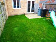 4 bed semi detached home for sale in Charlestown, Ancaster...