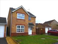 3 bedroom Detached house for sale in Forum Way, Sleaford