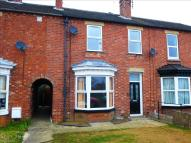 3 bed Terraced home for sale in Millfield Terrace...