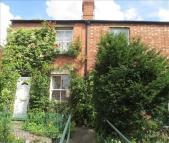 End of Terrace property in West Banks, Sleaford