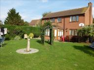 4 bed Detached home in Church Lane...