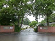 2 bed new development for sale in Westgate Park, Sleaford