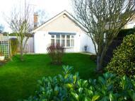 3 bedroom Detached Bungalow for sale in Fen Road, Pointon...