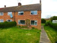 3 bed semi detached property for sale in Beech Rise, Sleaford