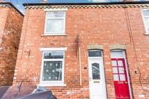 2 bed End of Terrace house for sale in Castle Terrace Road...