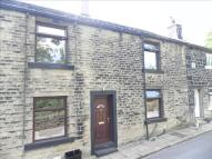 3 bed Terraced property for sale in Lower Mill Bank Road...