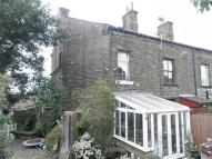 3 bed End of Terrace house for sale in North View, Pecket Well...