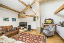 Character Property for sale in Great House Barn...