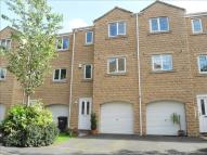 4 bed Town House for sale in Rosevale View...