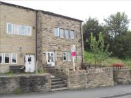 2 bed End of Terrace house for sale in Burrwood Terrace...