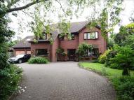 Broad Lane Detached house for sale