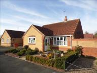Detached Bungalow in Clydesdale Crescent...