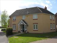 4 bedroom Detached home in Hay Barn Road...