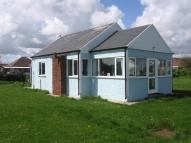 2 bed Bungalow for sale in Ostend Road, Walcott...