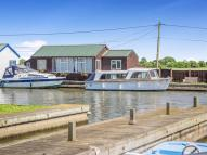 Detached Bungalow for sale in Riverside...