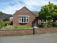 Detached Bungalow for sale in Malthouse Lane, Ludham...