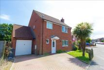 3 bed Detached home in Spruce Avenue, Ormesby...