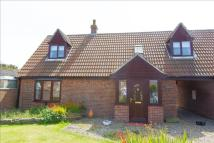 2 bedroom Character Property for sale in Waxham Road, Sea Palling...