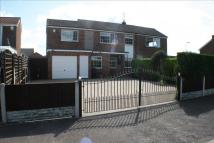 Detached home in Mill Road, Hemsby...