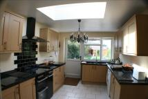 3 bed semi detached property for sale in Church Road...