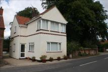3 bedroom Detached house for sale in Norwich Road, Ludham...