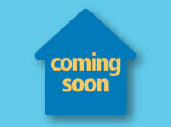 Bungalow in Broadwater Way, Horning...