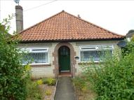 3 bed Detached Bungalow for sale in Woodhall Road, Sudbury