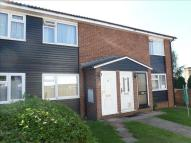 1 bed Apartment for sale in Suffolk Square, Sudbury
