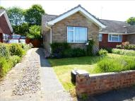 Semi-Detached Bungalow for sale in Landsdown Road, Sudbury