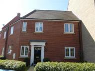 3 bed Terraced property for sale in Clermont Avenue, Sudbury