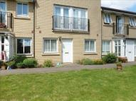 1 bedroom Apartment for sale in Gregory Street, Sudbury