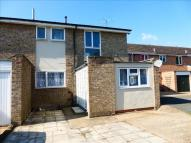 Mallard Way End of Terrace house for sale