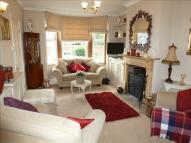 3 bedroom semi detached home for sale in Bures Road...